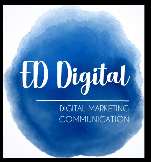 Agence communication ED Digital Charente